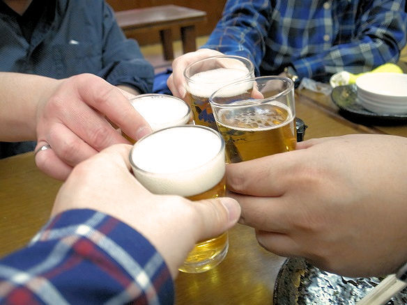 大衆割烹 豊川で乾杯.jpg