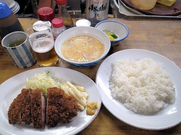豚かつ定食.jpg