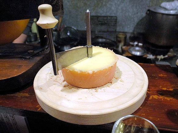 フリルチーズ.jpg