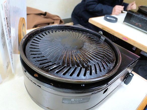 焼き肉用ロースター.jpg