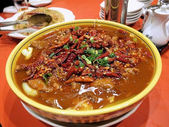 牛肉スライスと野菜の辛塩煮込み.jpg