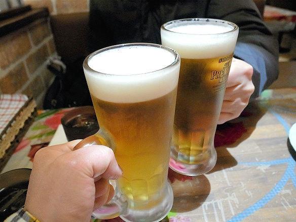 ミトミトカレーで乾杯.jpg