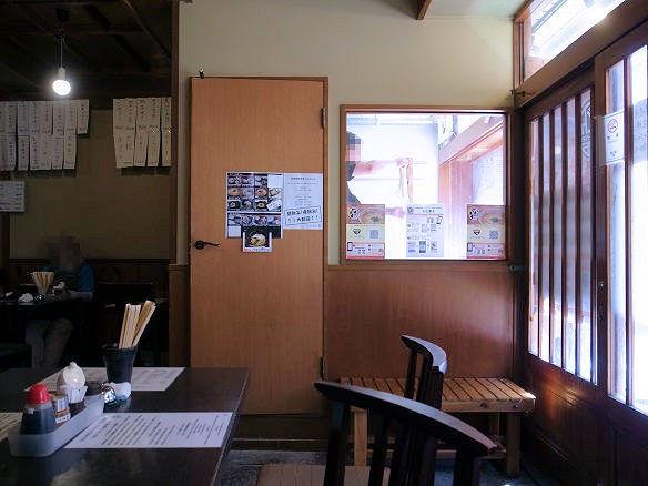 製麺室.JPG
