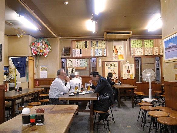 山田屋の店内.JPG