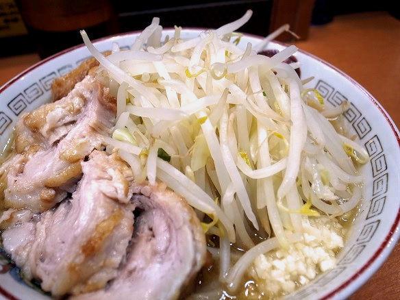 具の野菜.JPG
