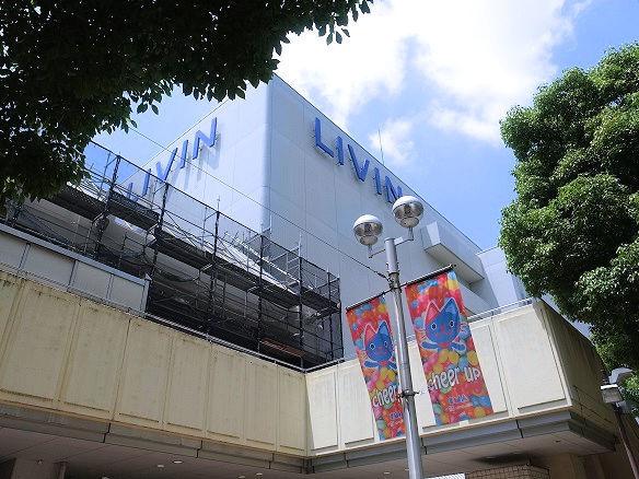 大型商業施設IMA.JPG