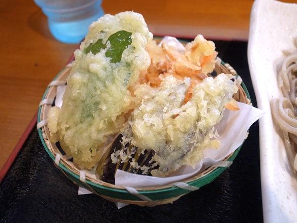 野菜天ぷら.JPG