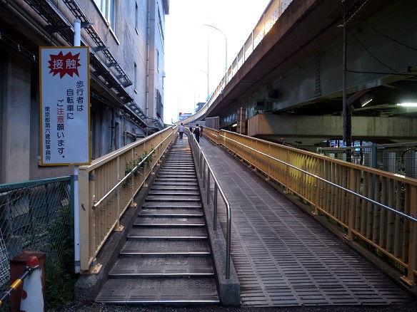 田端の陸橋.JPG