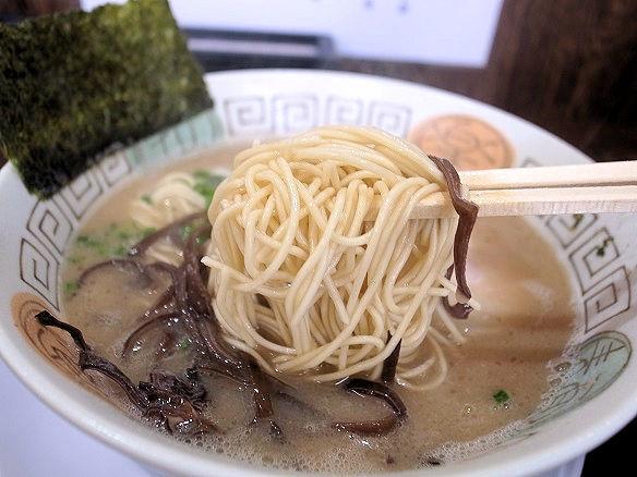 楓神の麺.JPG