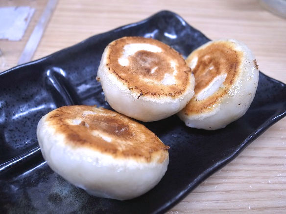 丸餃子.JPG