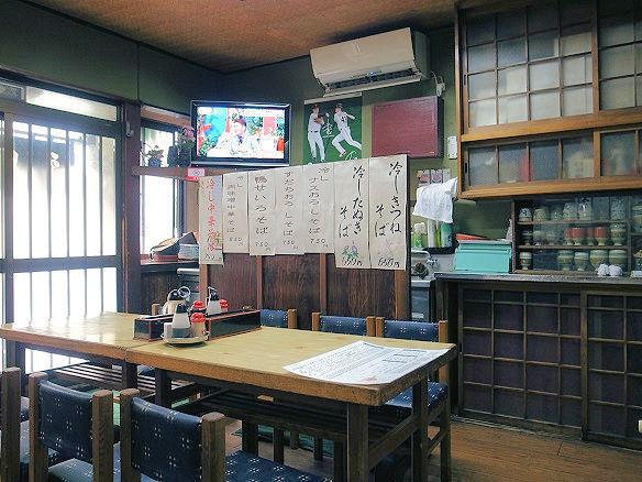 可祢井の店内.JPG