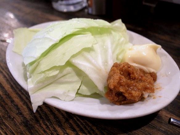 キャベツ味噌.JPG