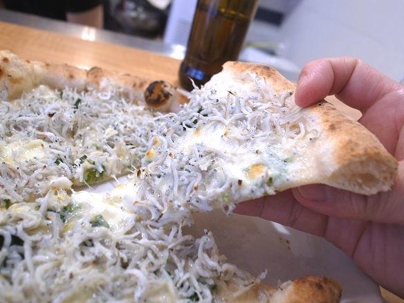 モッツァレラチーズ.JPG