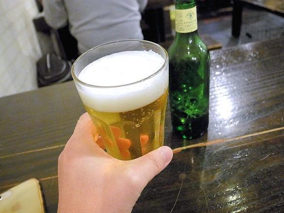 ハングリーヘブンで乾杯.JPG