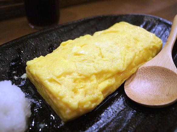 出汁たっぷり出し巻き卵.JPG