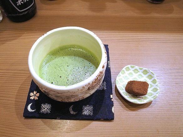 抹茶とココアわらび餅.JPG