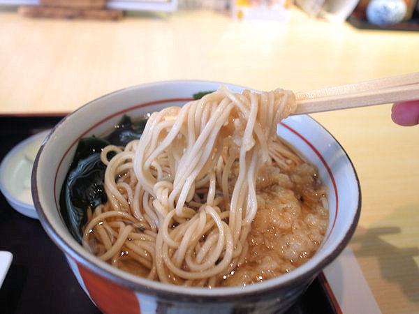 蕎麦のアップ.JPG