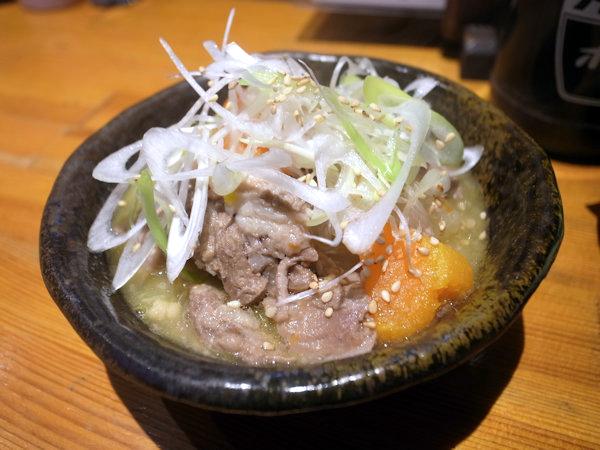 塩もつ煮(小).JPG
