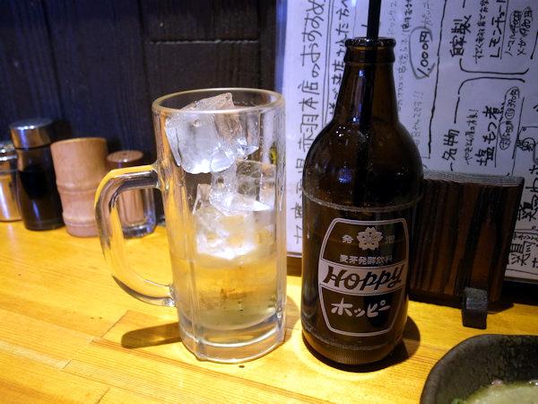 ホッピーの中.JPG