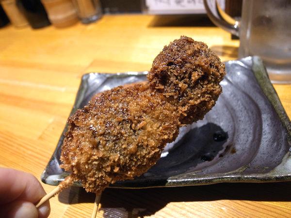 串揚げ(椎茸).JPG