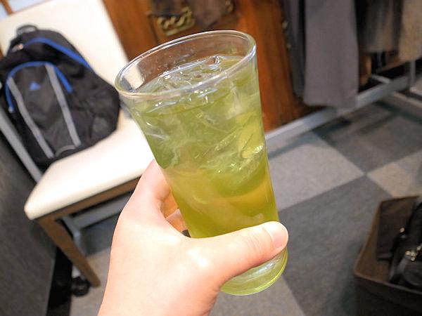 緑茶ハイ.JPG