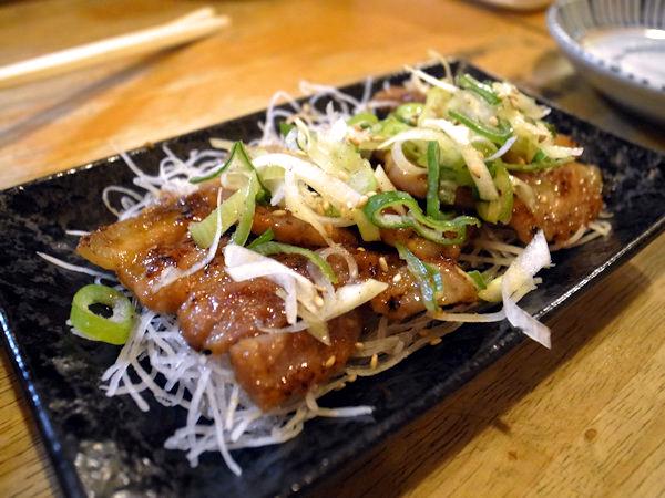 味噌豚焼き.JPG