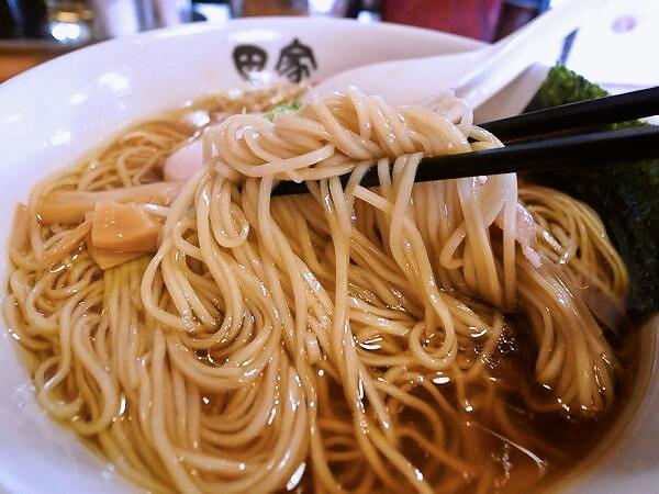 田家の麺.jpg