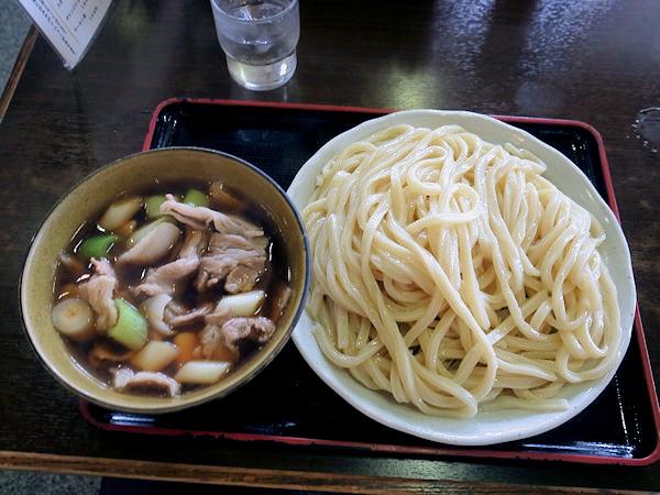 肉汁うどん(中).JPG