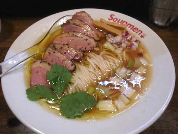 鯛醤油らぁ麺.JPG