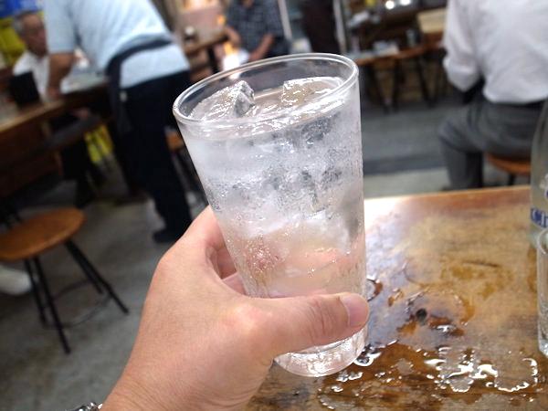 山田屋で乾杯.JPG