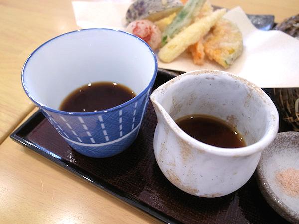 そばつゆ.JPG
