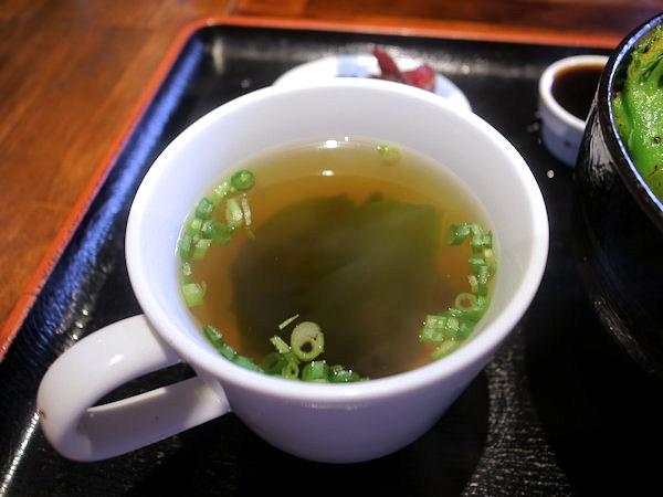 ワカメスープ.JPG