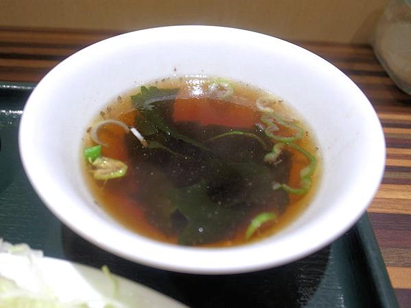 中華スープ.JPG