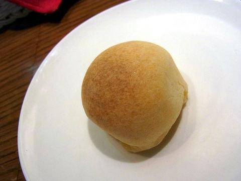 ながいのパン.JPG