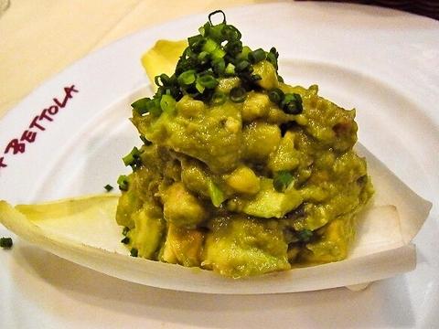 マグロとアボカドのサラダ.jpg