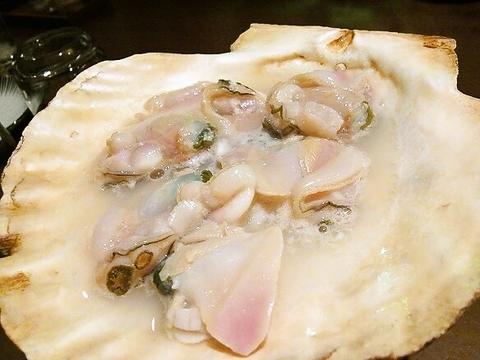 蛤の殻焼き.jpg