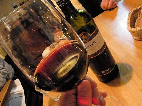 赤のハウスワイン.JPG