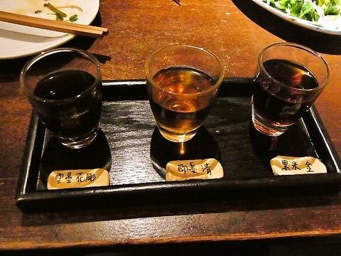 北方派の紹興酒.jpg