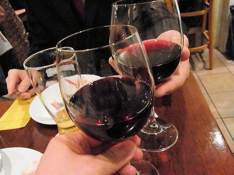 イタリアの新酒.JPG