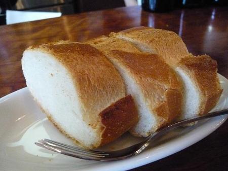 お通しのパン.jpg