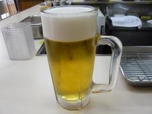 光家のビール.jpg