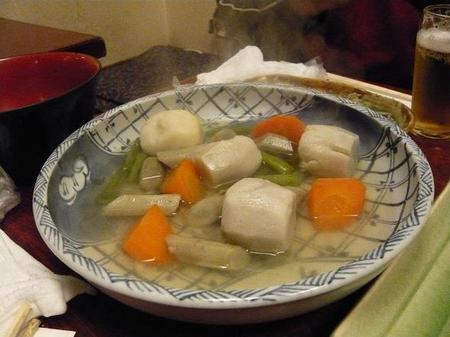 野菜の煮物.jpg